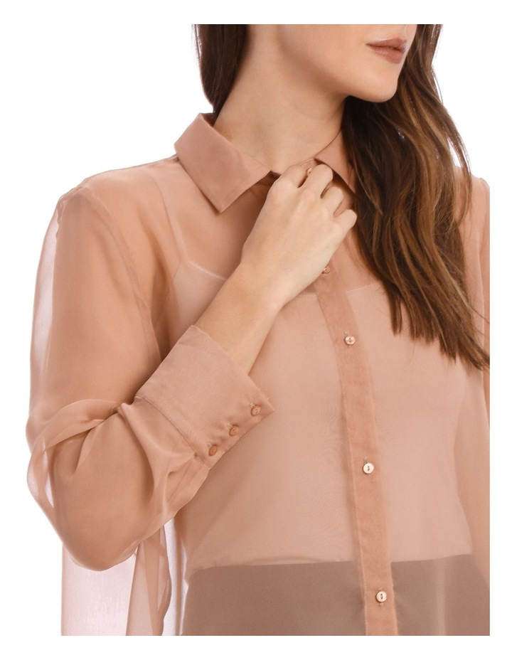 Hurry Blouse image 4