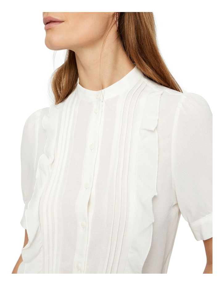 Greece Blouse image 3