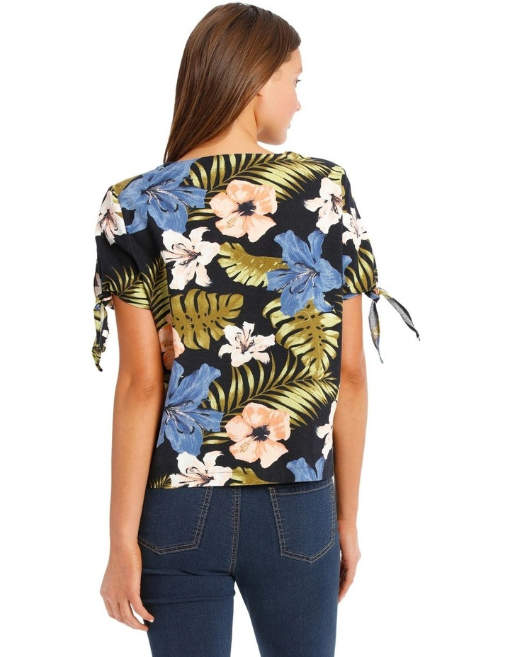 Efie Shirt image 3