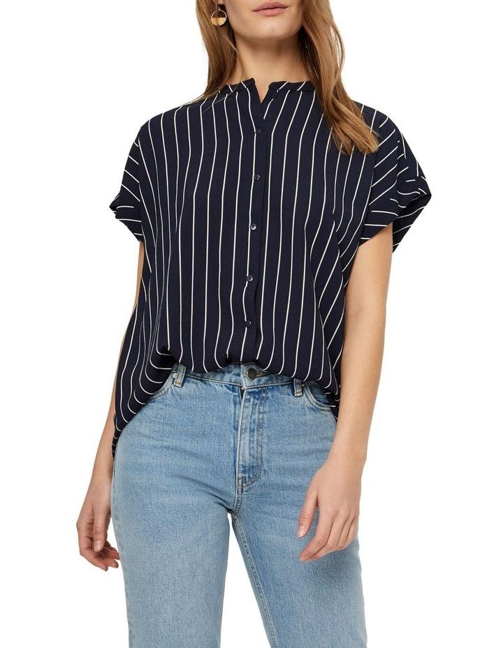 Helle Shirt image 1