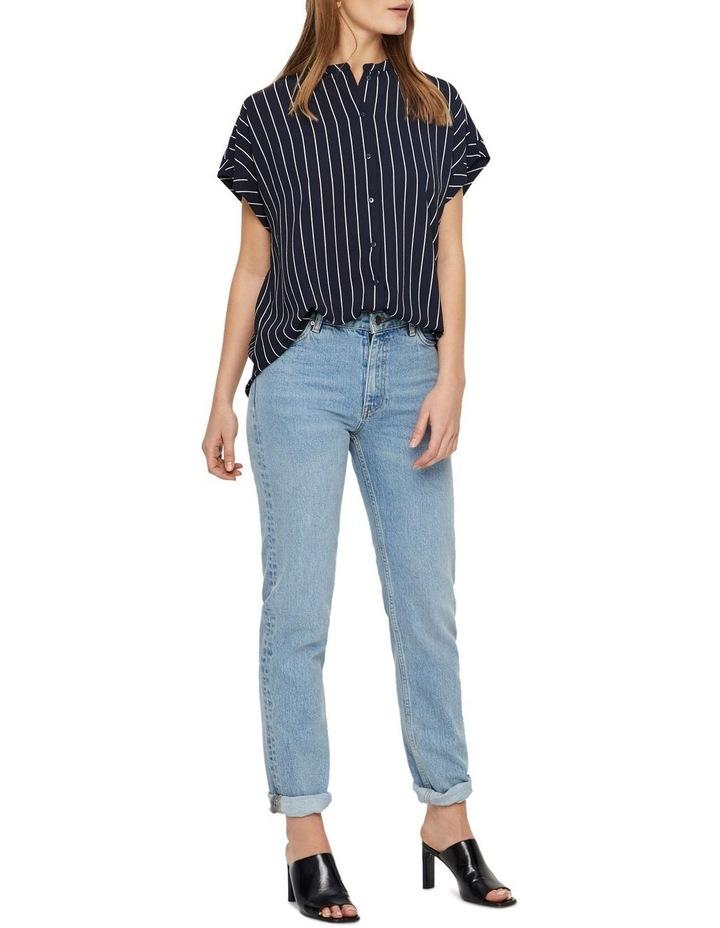 Helle Shirt image 2
