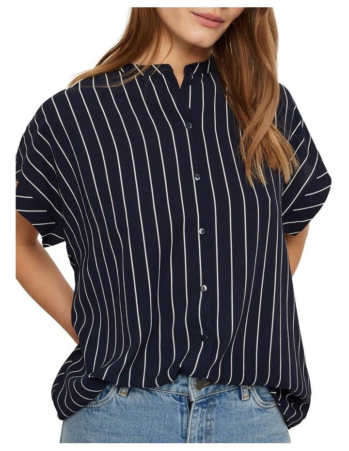 Helle Shirt image 3