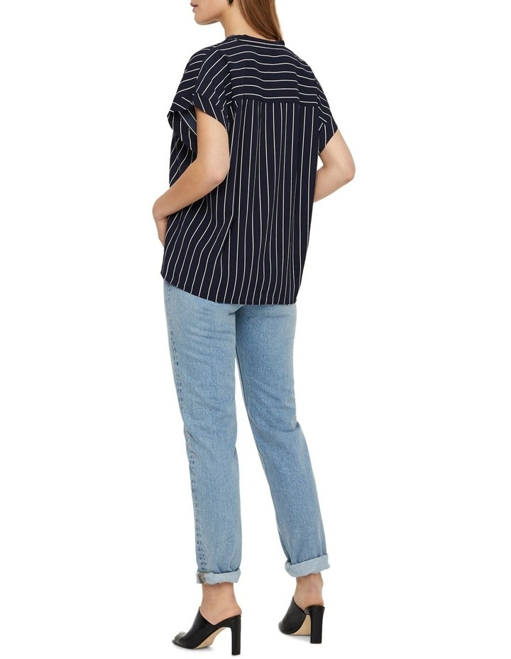 Helle Shirt image 4