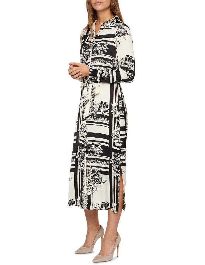 Mimi Shirt Dress image 3
