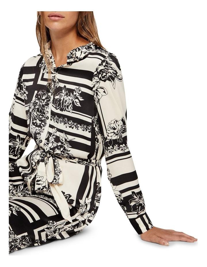 Mimi Shirt Dress image 4