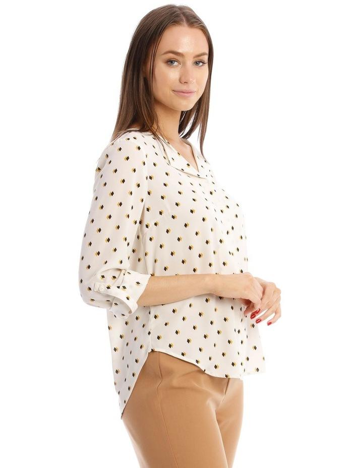 Sine Shirt image 2