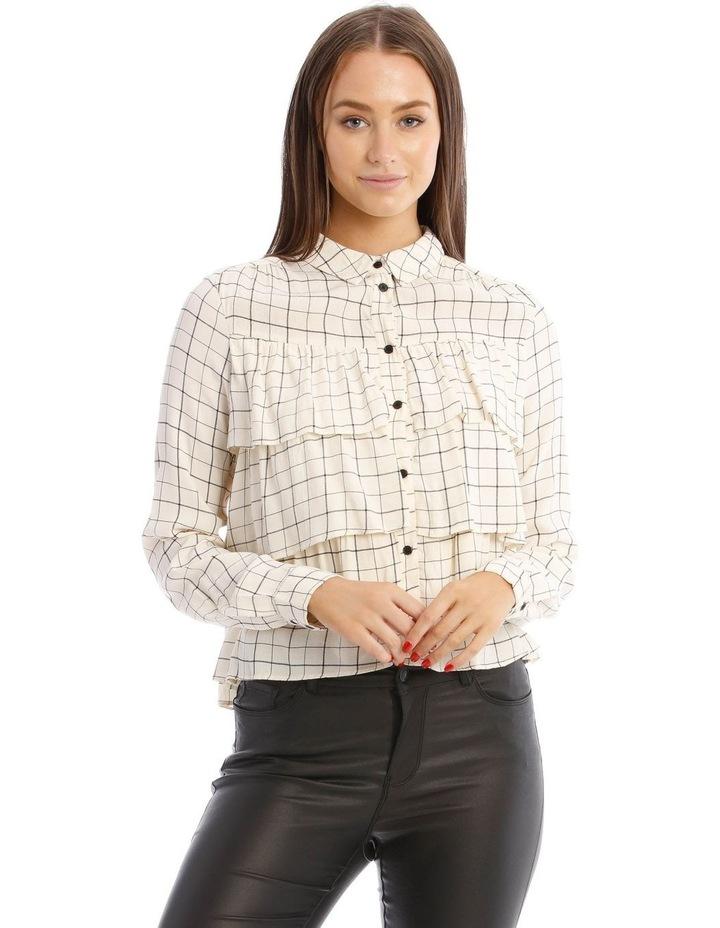 Irene Shirt image 1