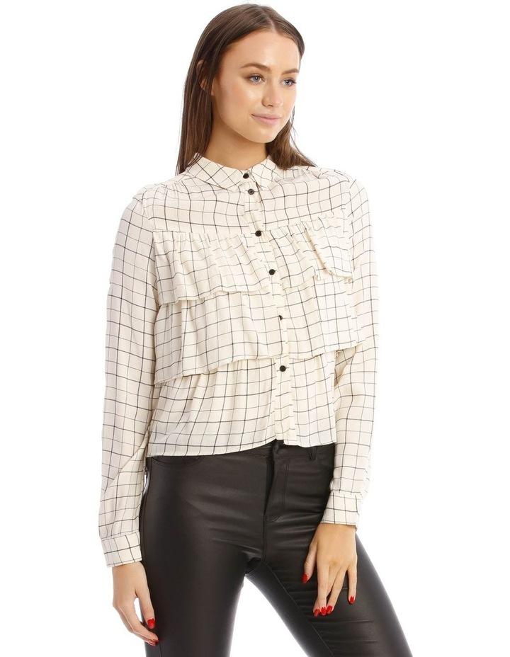 Irene Shirt image 2