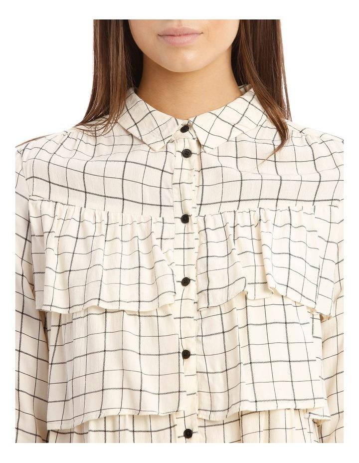 Irene Shirt image 3