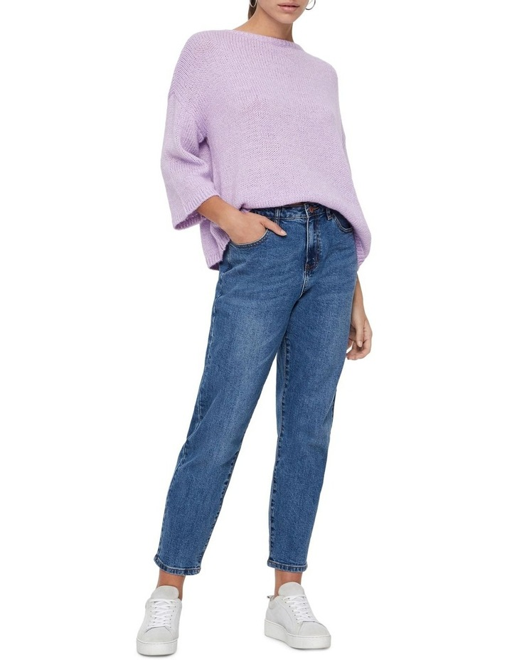 Grease Knit image 2