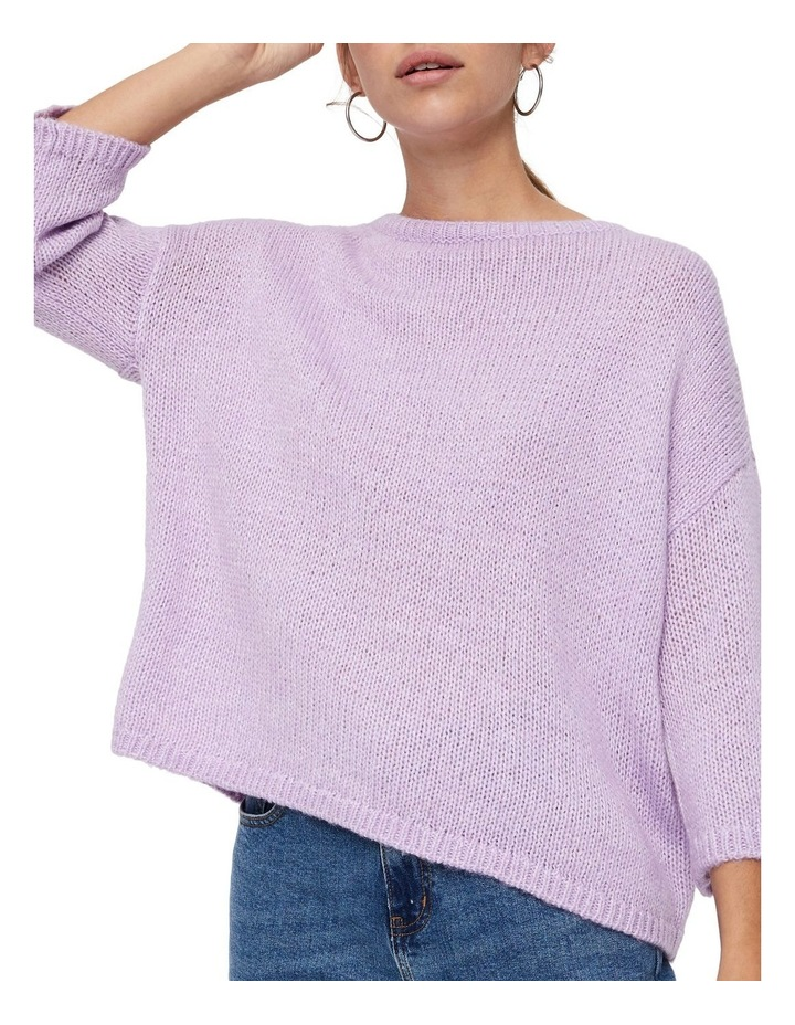Grease Knit image 3