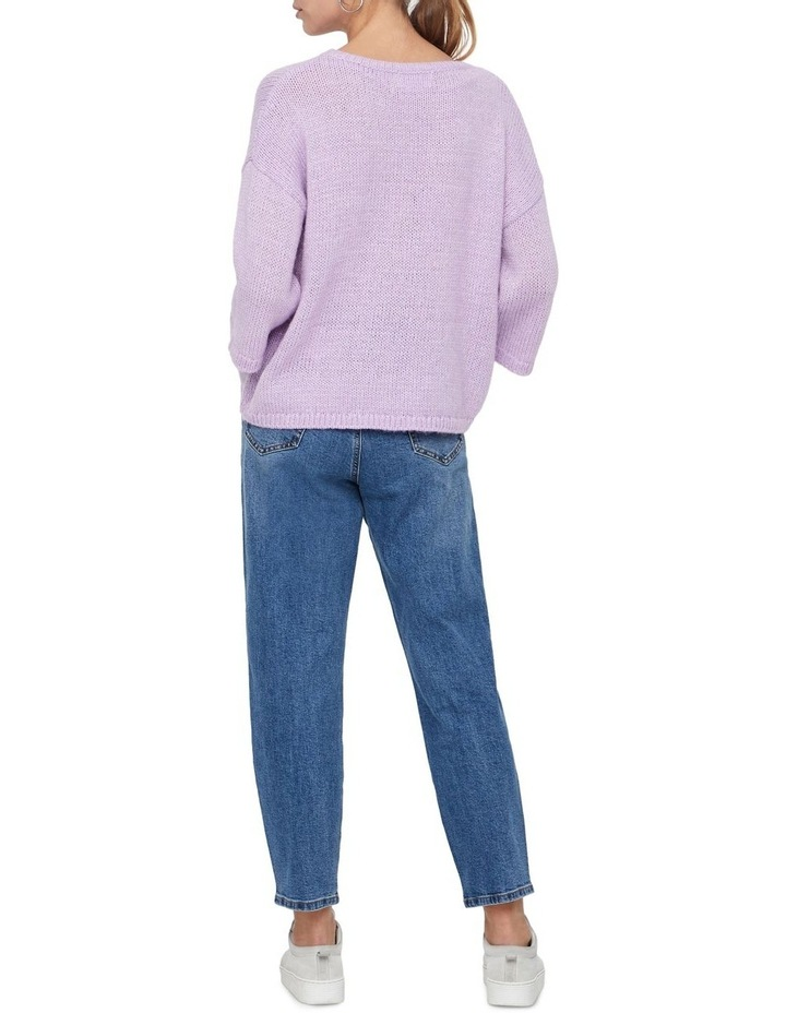 Grease Knit image 4