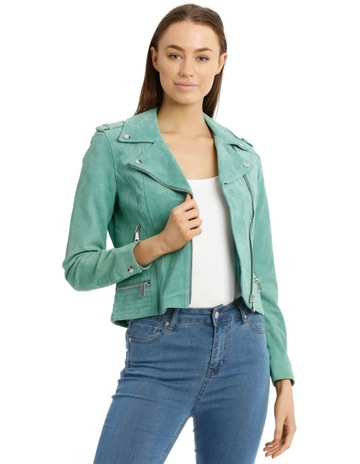 0046351cc Women's Winter Jackets | MYER