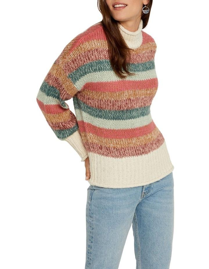 Rufaro Knit image 2