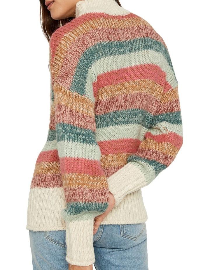 Rufaro Knit image 3