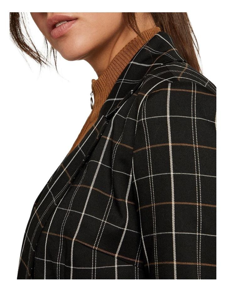 Carnie Blazer image 4