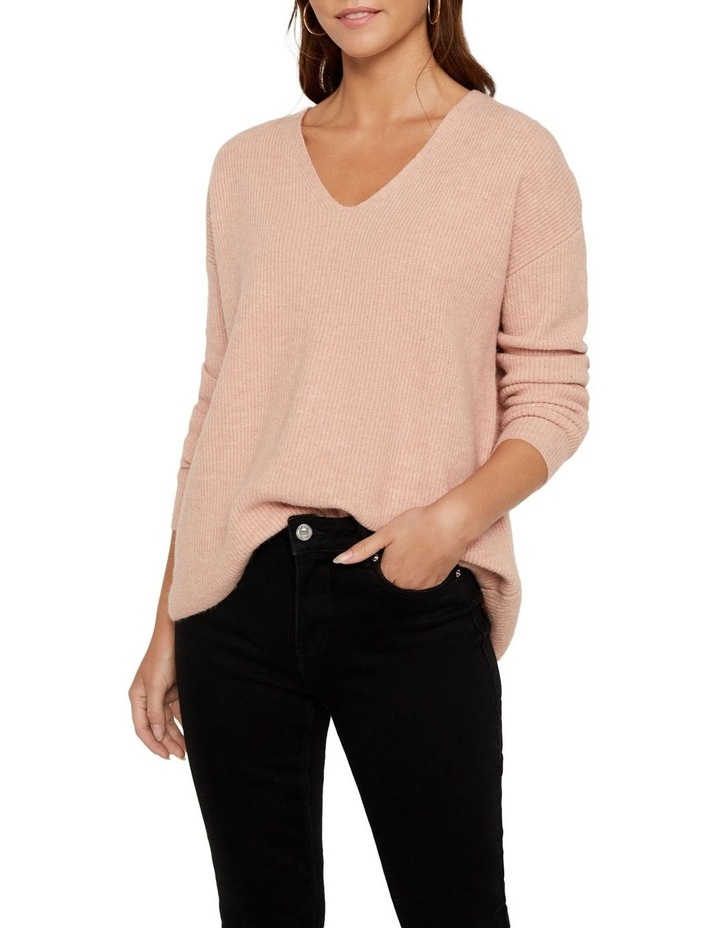 Blakely Knit image 3