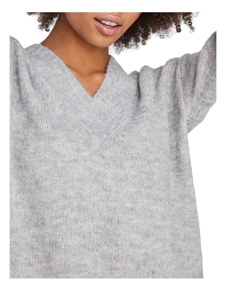 Kizzi Knit image 3