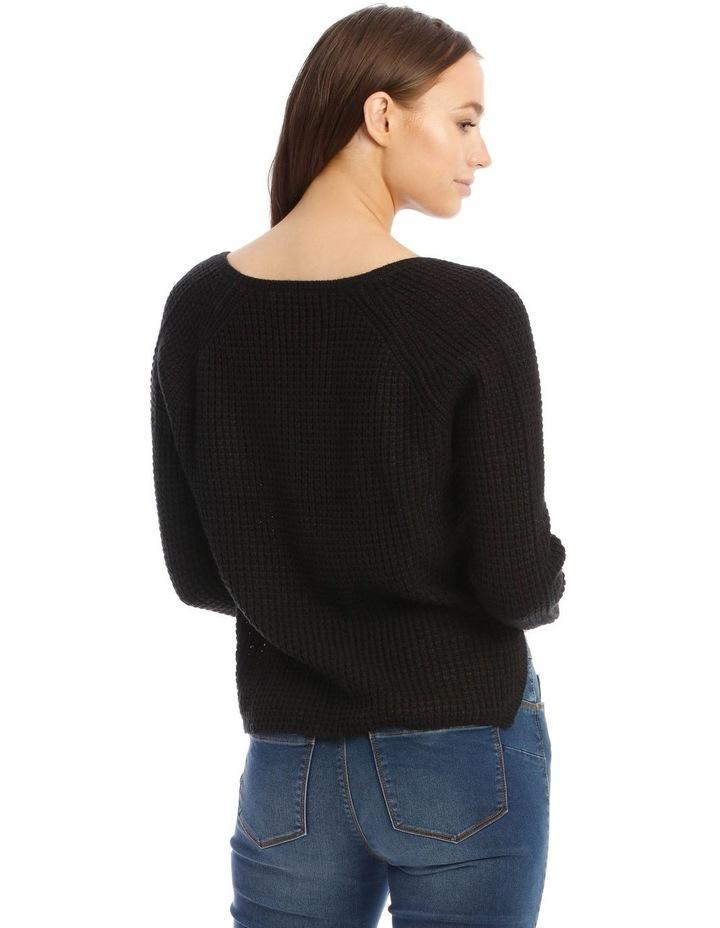 Leanna Knit image 3