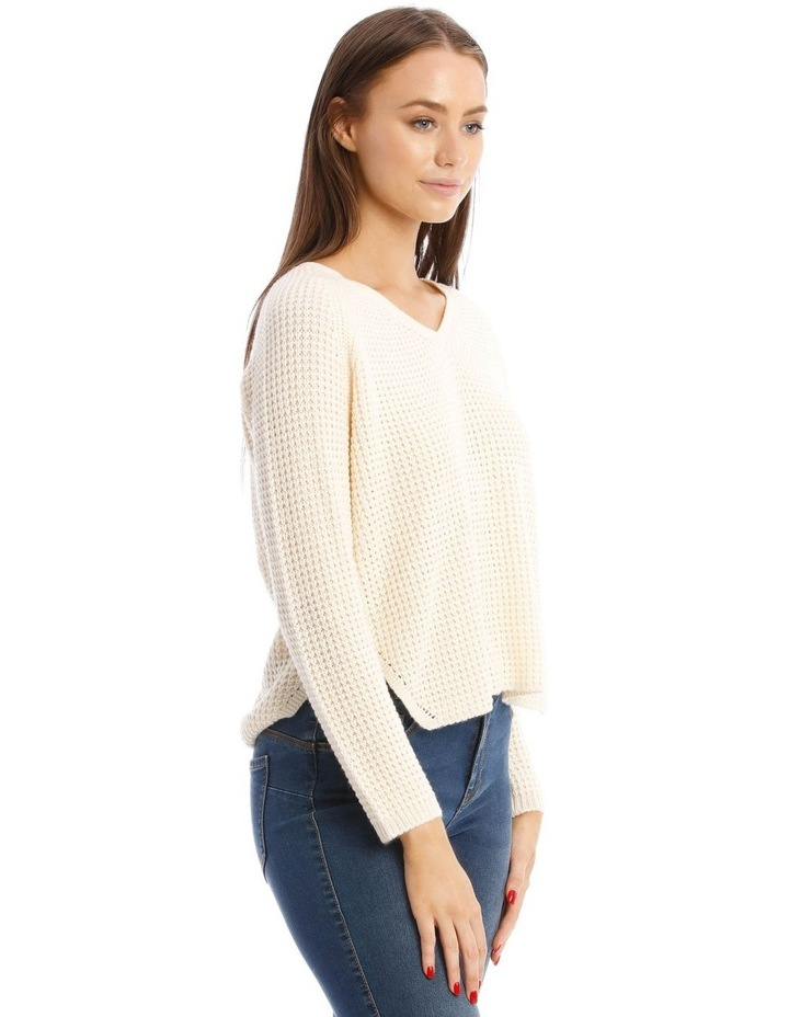 Leanna Knit image 2
