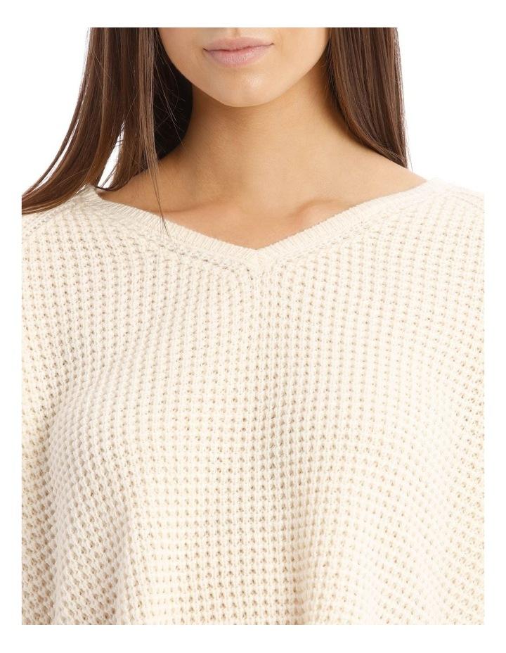 Leanna Knit image 4