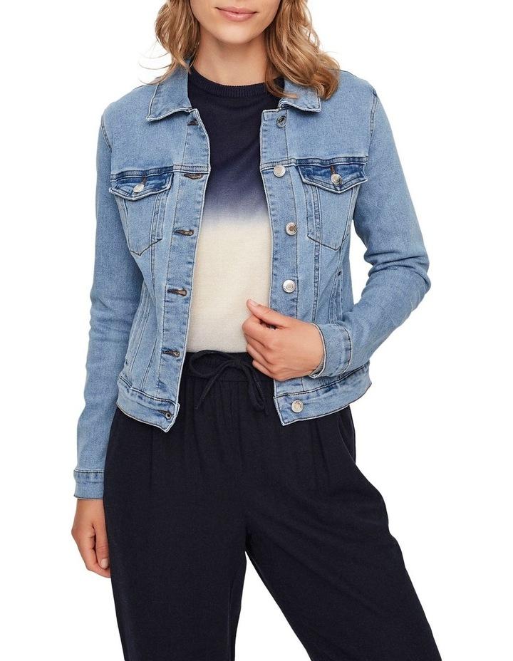 Hot Soya Jacket image 1
