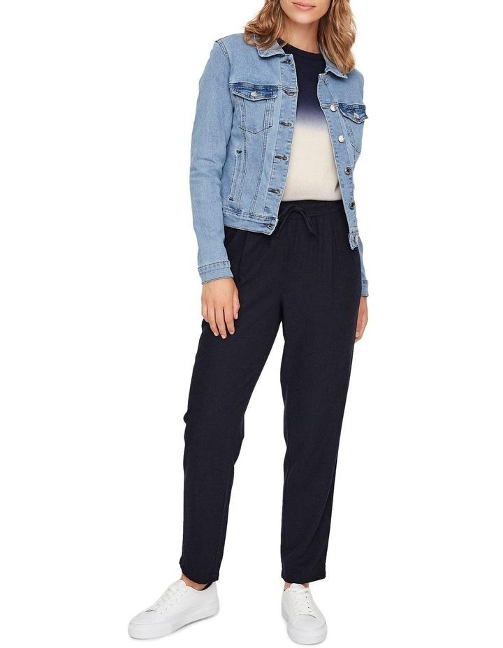 Hot Soya Jacket image 2