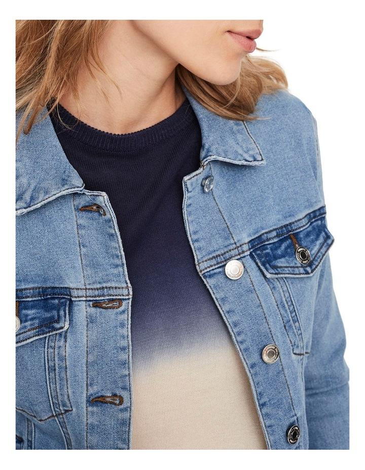 Hot Soya Jacket image 4