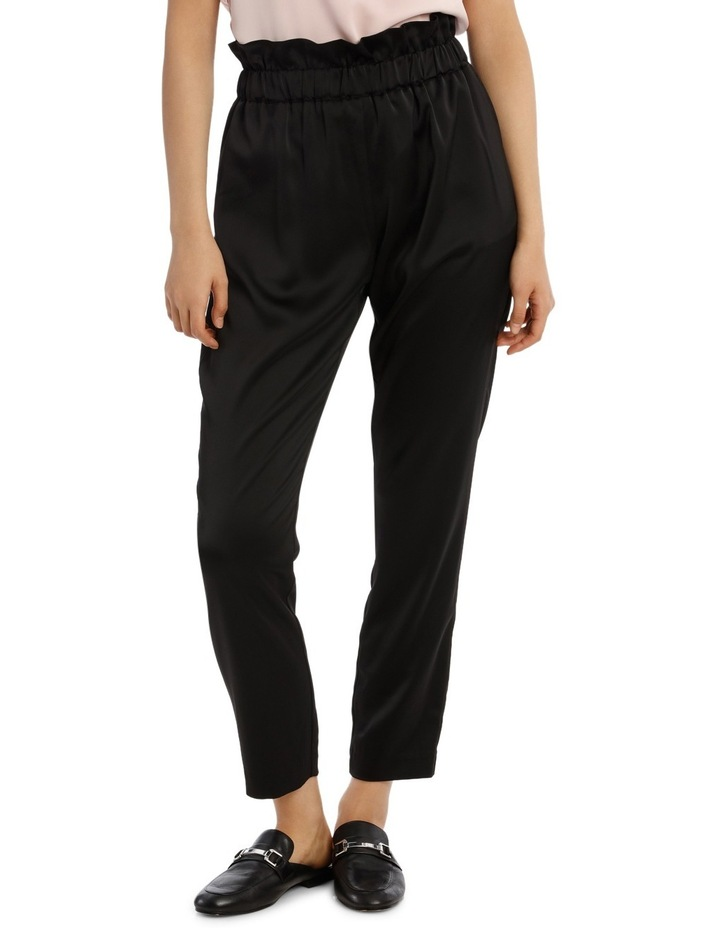 Dala Loose Pants image 1
