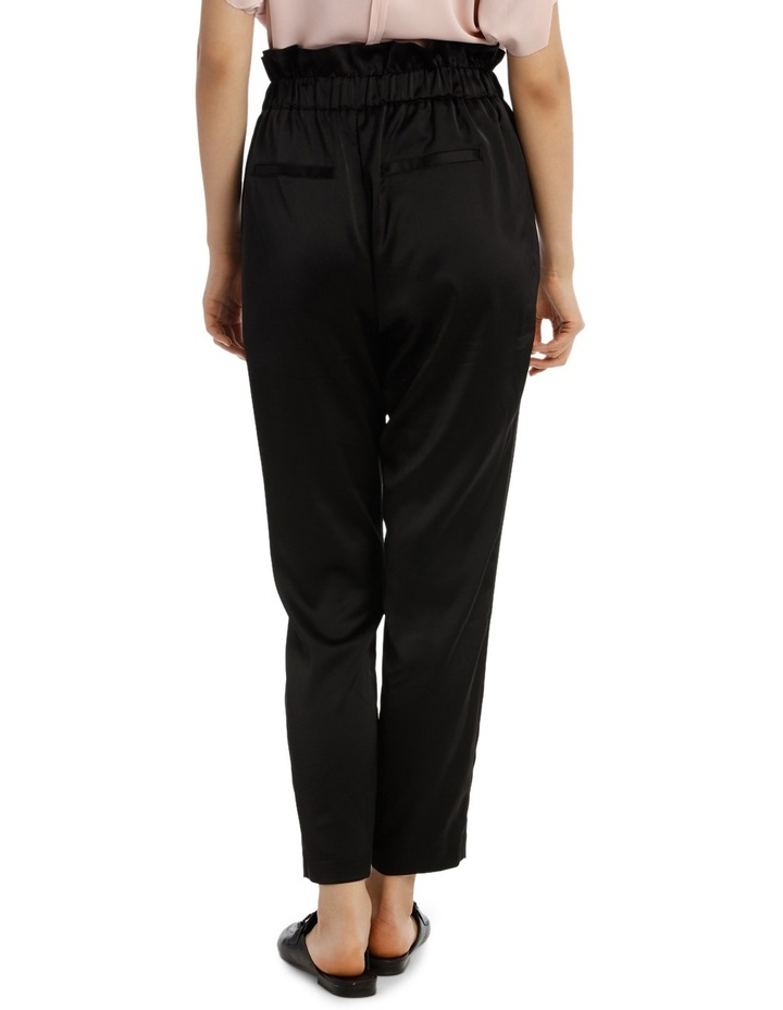 Dala Loose Pants image 3