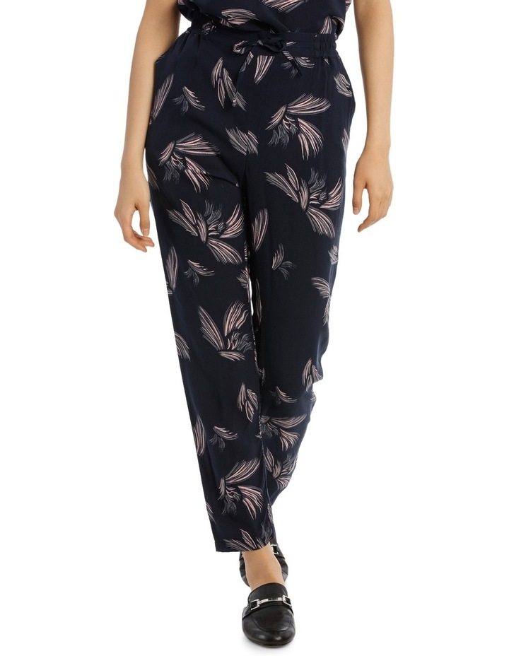 Simply Easy Loose Pant image 1