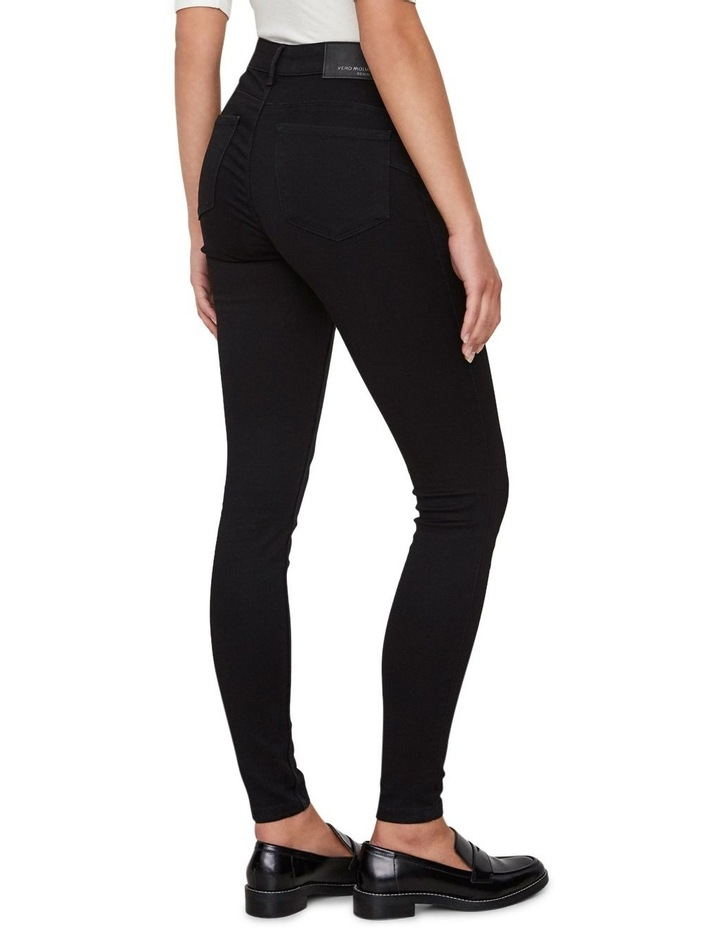 Seven Shape Up Jeans image 4