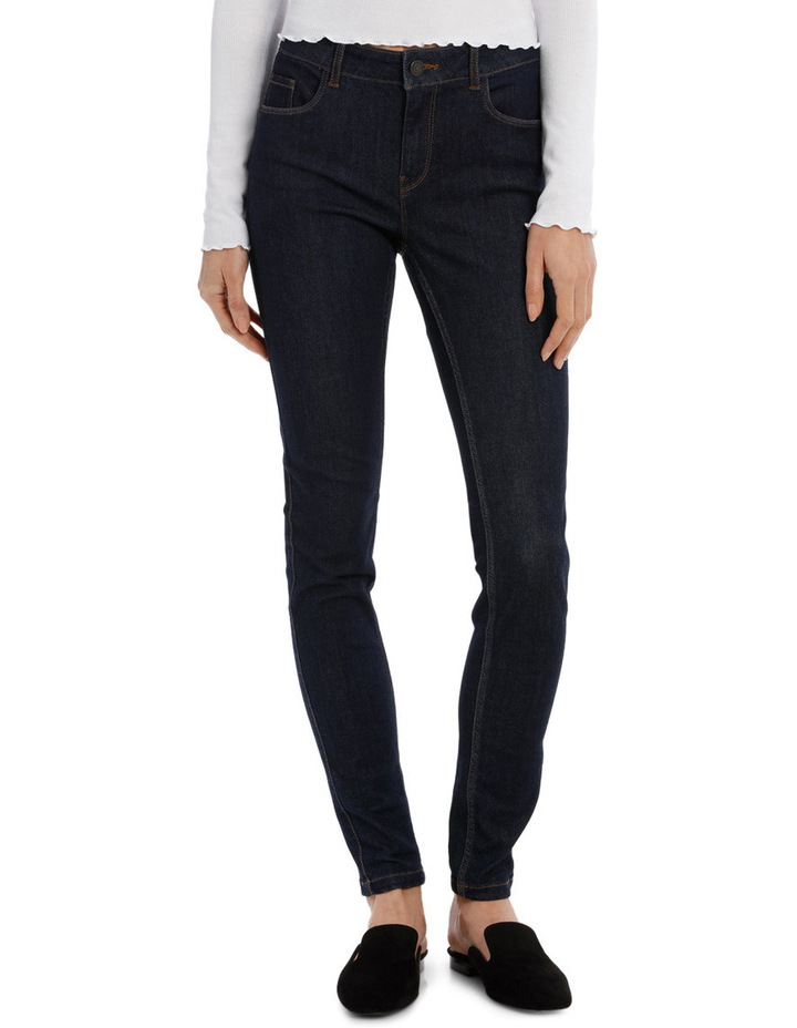 3ab4cd79e81 Vero Moda | Seven Shape Up Jeans | MYER