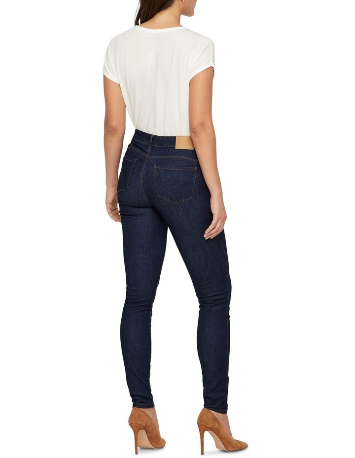 Shape Up Jeans image 2
