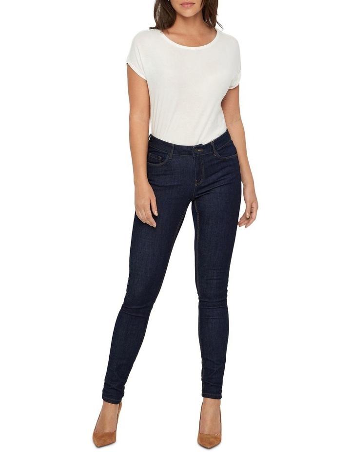 Shape Up Jeans image 3