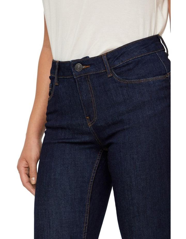 Shape Up Jeans image 4