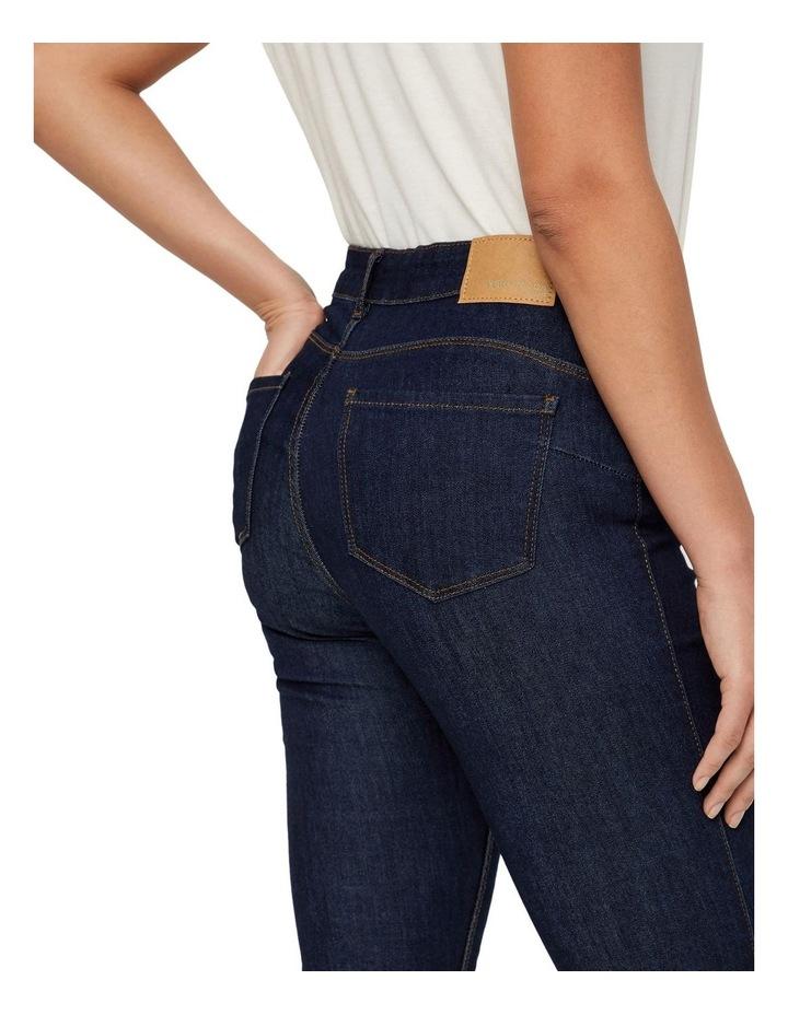 Shape Up Jeans image 5