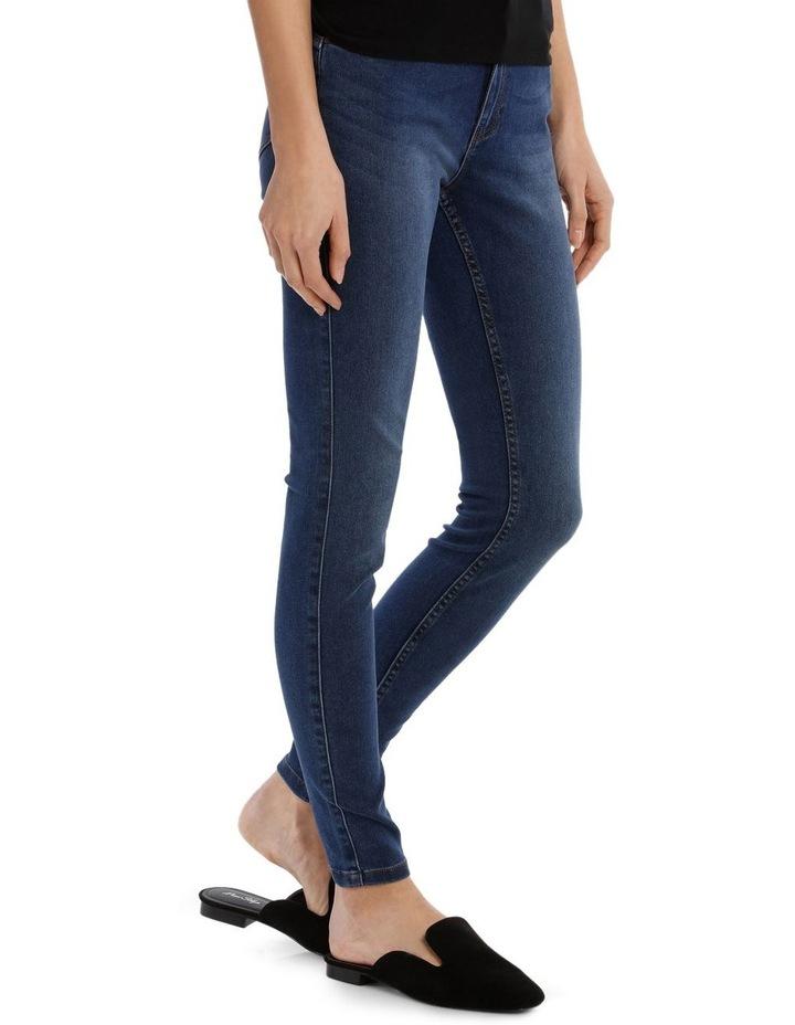 Seven Shape Up Jeans image 2