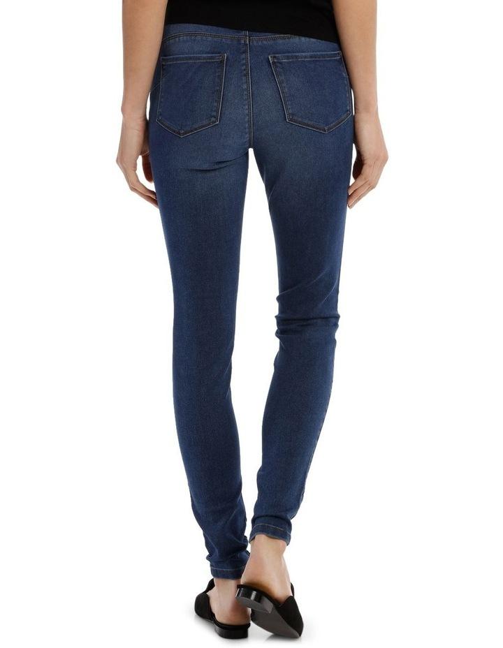 Seven Shape Up Jeans image 3
