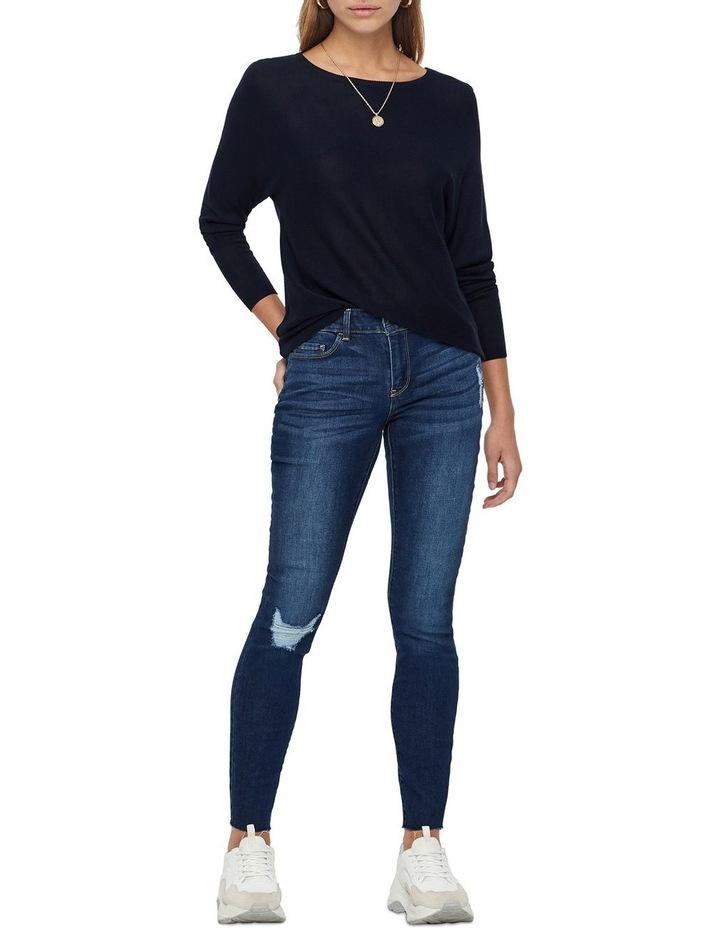 Seven Slim Jeans image 2