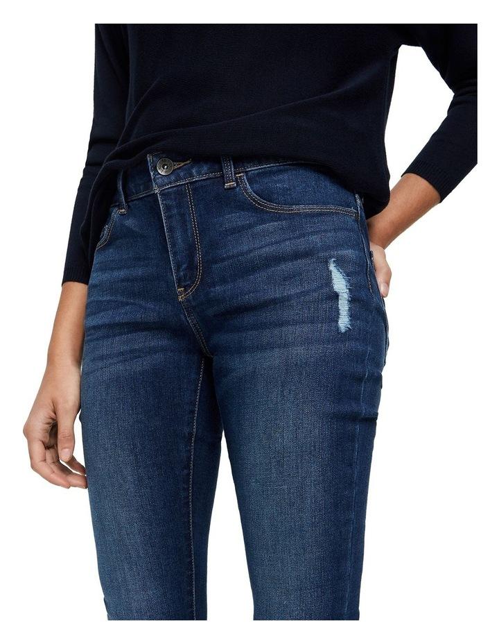 Seven Slim Jeans image 3