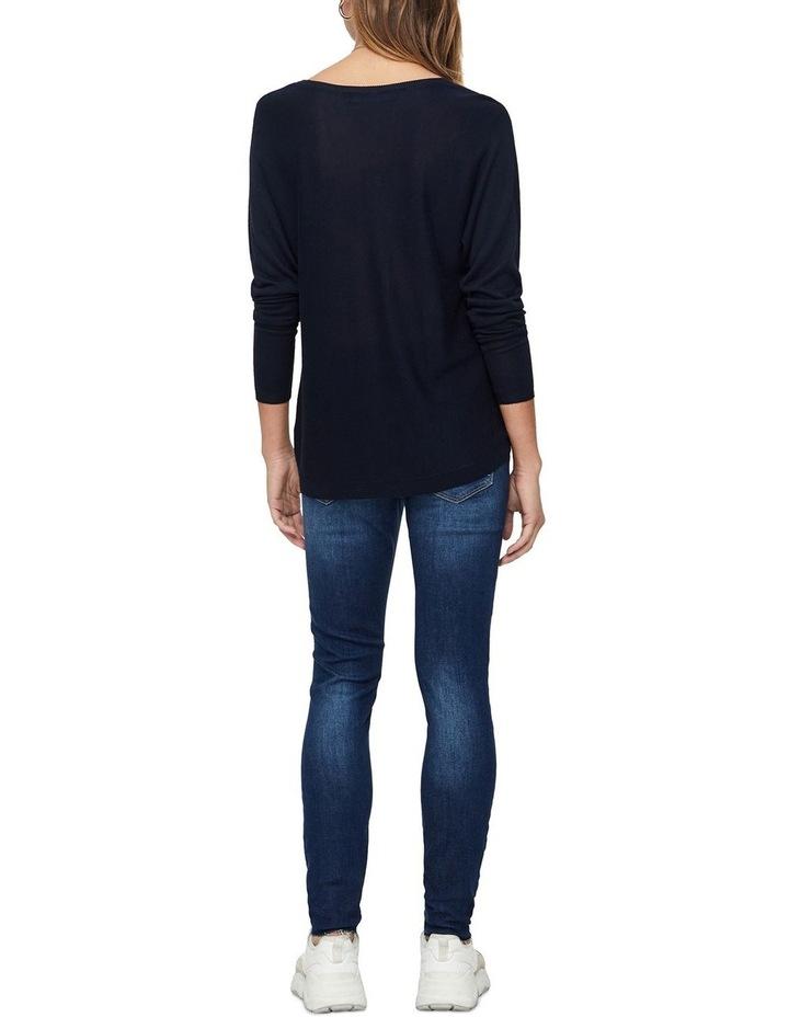 Seven Slim Jeans image 4