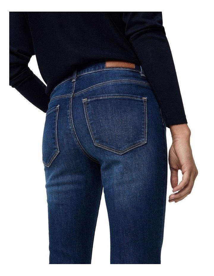 Seven Slim Jeans image 5