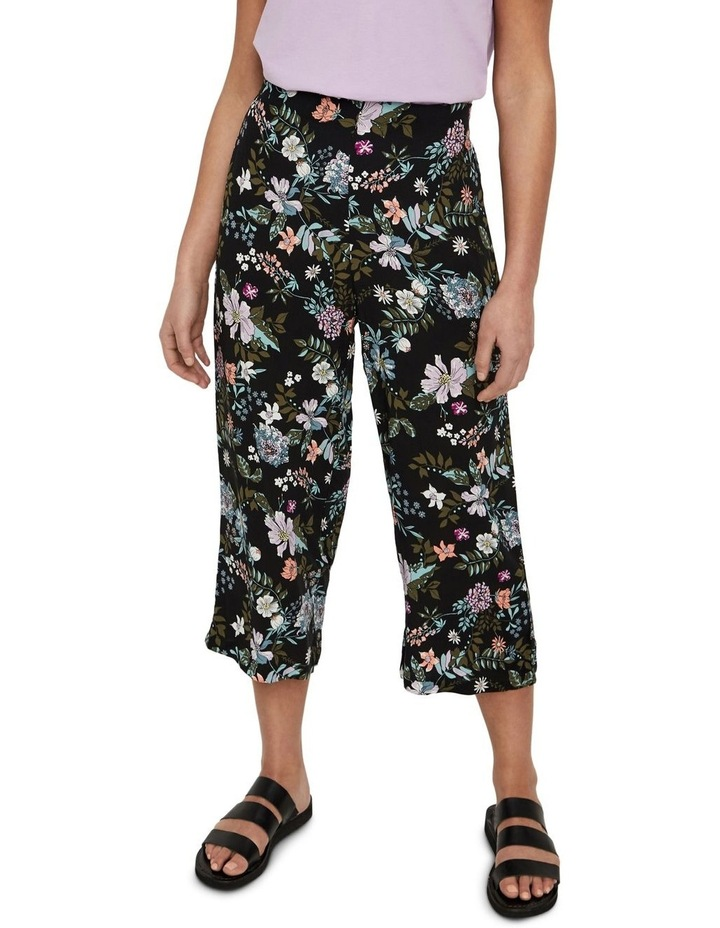 Easy Culotte Pant image 1