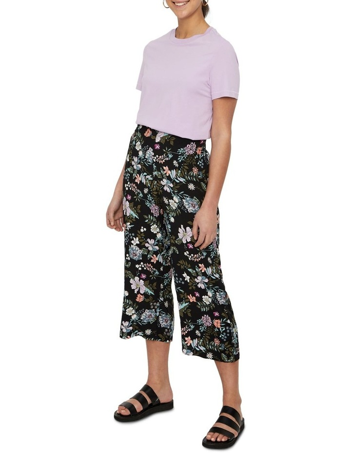 Easy Culotte Pant image 2