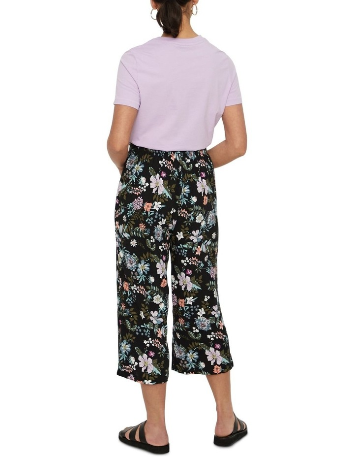 Easy Culotte Pant image 3