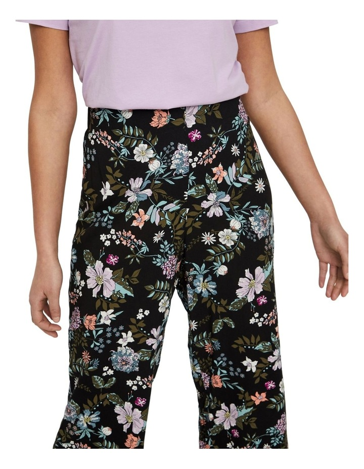 Easy Culotte Pant image 4