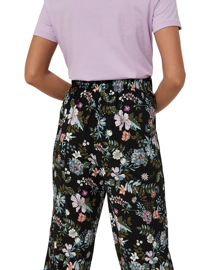 Easy Culotte Pant image 5