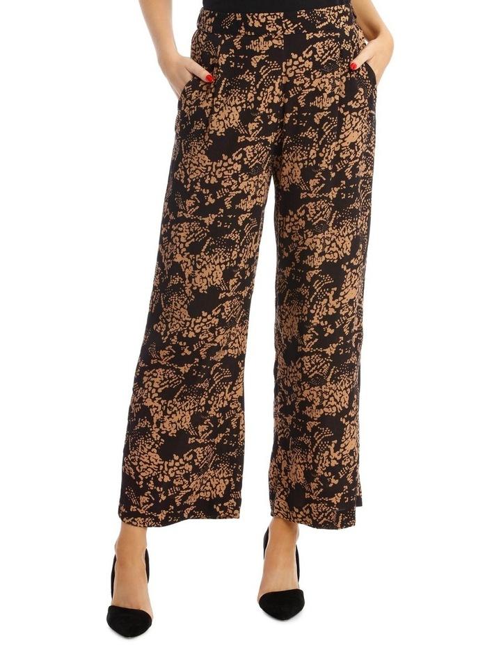 Prosecca Pants image 1