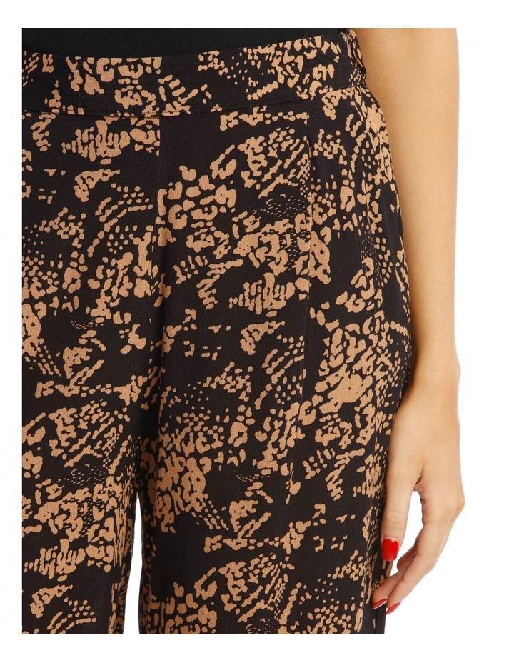 Prosecca Pants image 4